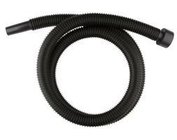 10FT Hose for Shop Vac Craftsman Ridgid Wet & Dry Vacs 2 1/4