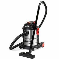 1000w 3 in 1 wet dry blower