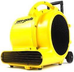 1030100 air mover