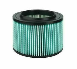 Craftsman 16950 Shop Vacuum HEPA Filter. NEW Fits Most 3 & 4