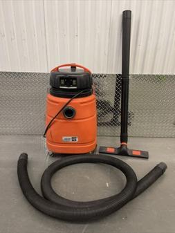 Fein 9.77.25 Vacuum Nominal Power 1,200 Watts Air Flow 126 C