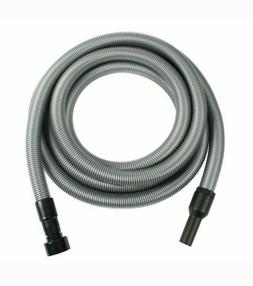 Cen-Tec Systems 92707 20 Foot Extension Hose for Shop Vacuum