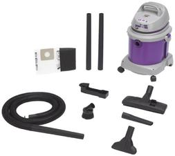 Shop-Vac AllAround EZ 4 Gallon 4.5 Peak HP Wet / Dry Vacuum