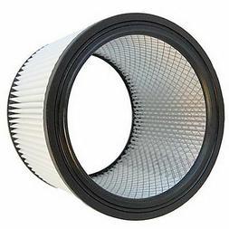 cartridge filter for shop vac 586 61