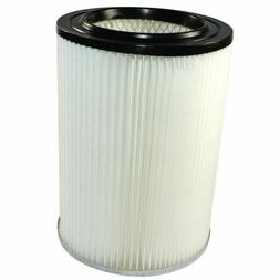 Cartridge Filter for Shop-vac 90328 Replacement fits Craftsm