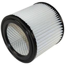 Cartridge Filter for Shop-Vac H87, All Around, HangUp, Wall