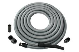 Cen-Tec Systems 50 Foot Extension Hose for Shop and Garage V