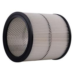 Fits Craftsman 9-17884 Cartridge Shop Vac Filter 6 8 12 16 G