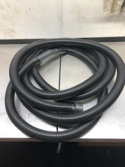 CRUCIAL 20 Foot Hose Fits Shop-Vac® Craftsman® and/or Ridg