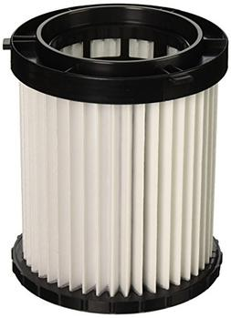 DeWALT DC5001H Replacement HEPA Filter for DC500 Cordless Va