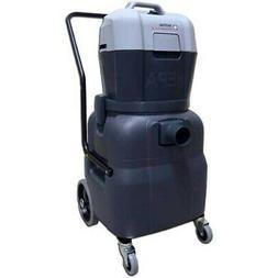Nilfisk Eliminator Pro II Wet/Dry HEPA Shop Vacuum