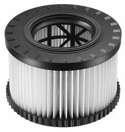 Filter for Dewalt N114686 5140174 Wet Dry Shop Vacuum DWV Se