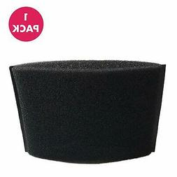 foam filter replacement parts compatible with shop