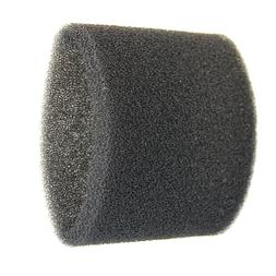 HQRP Foam Filter Sleeve for Shop-Vac Wet Dry Vacuums, 905-85