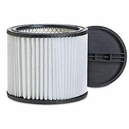 New Genuine Shop-Vac Wet/Dry Cartridge Filter- 90304-Type U-
