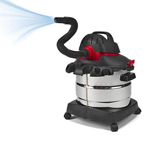 Shop-Vac 5979403 Wet Vacuum