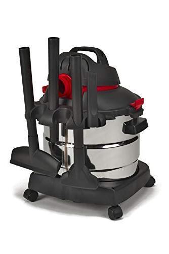 Shop-Vac 8 gallon 6.0 Wet Vacuum