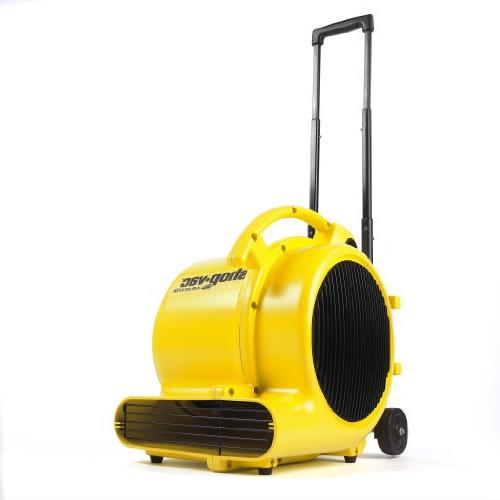 Shop-Vac 1030100 Large Mover