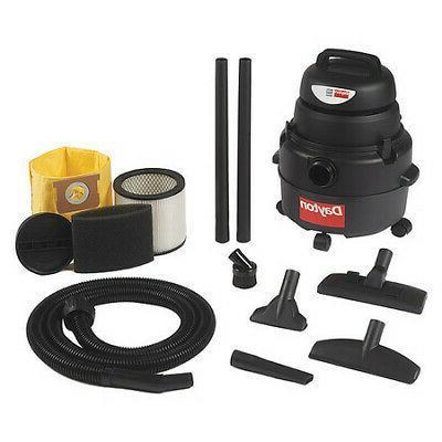 4ye65 wet dry vacuum