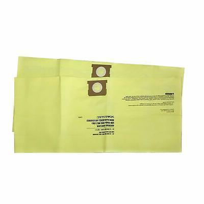 75025 high efficiency filter bags for shop