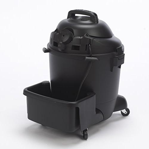 Vacuum-12 Gallon