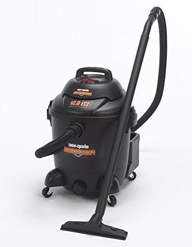 Shop-Vac 9621210 Vacuum-12