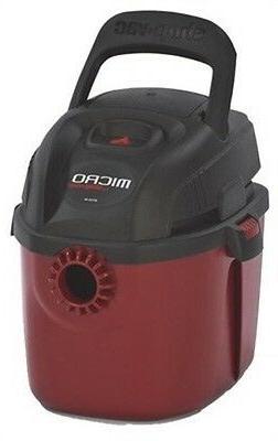 Shop-vac - Vacuum