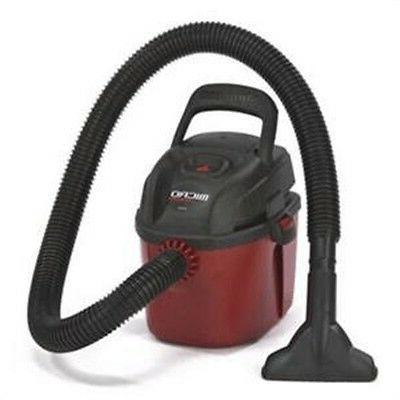 Shop-vac Vacuum Cleaner