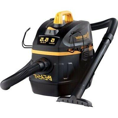 beast vfb511b 0201 canister vacuum cleaner
