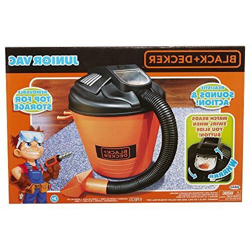 Black & Decker Shop Toy