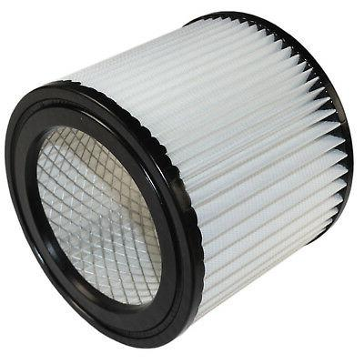 cartridge filter for shop vac h87 all