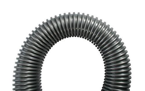 Cen-Tec Vacuum Hose,