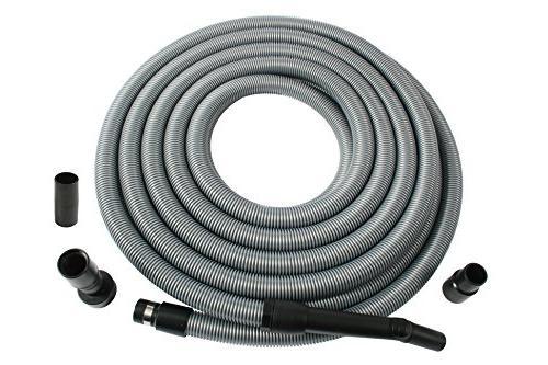 cen tec extension hose