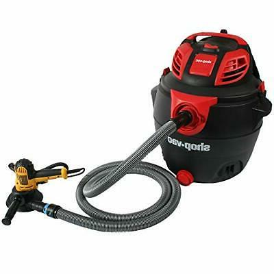 Cen-Tec 20 Ft. Home and Vacuums Multi-Brand