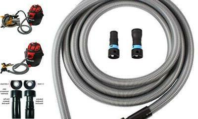 cen tec systems 94126 20 ft hose