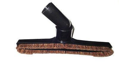 vacuum cleaner bare and hardwood floor brush