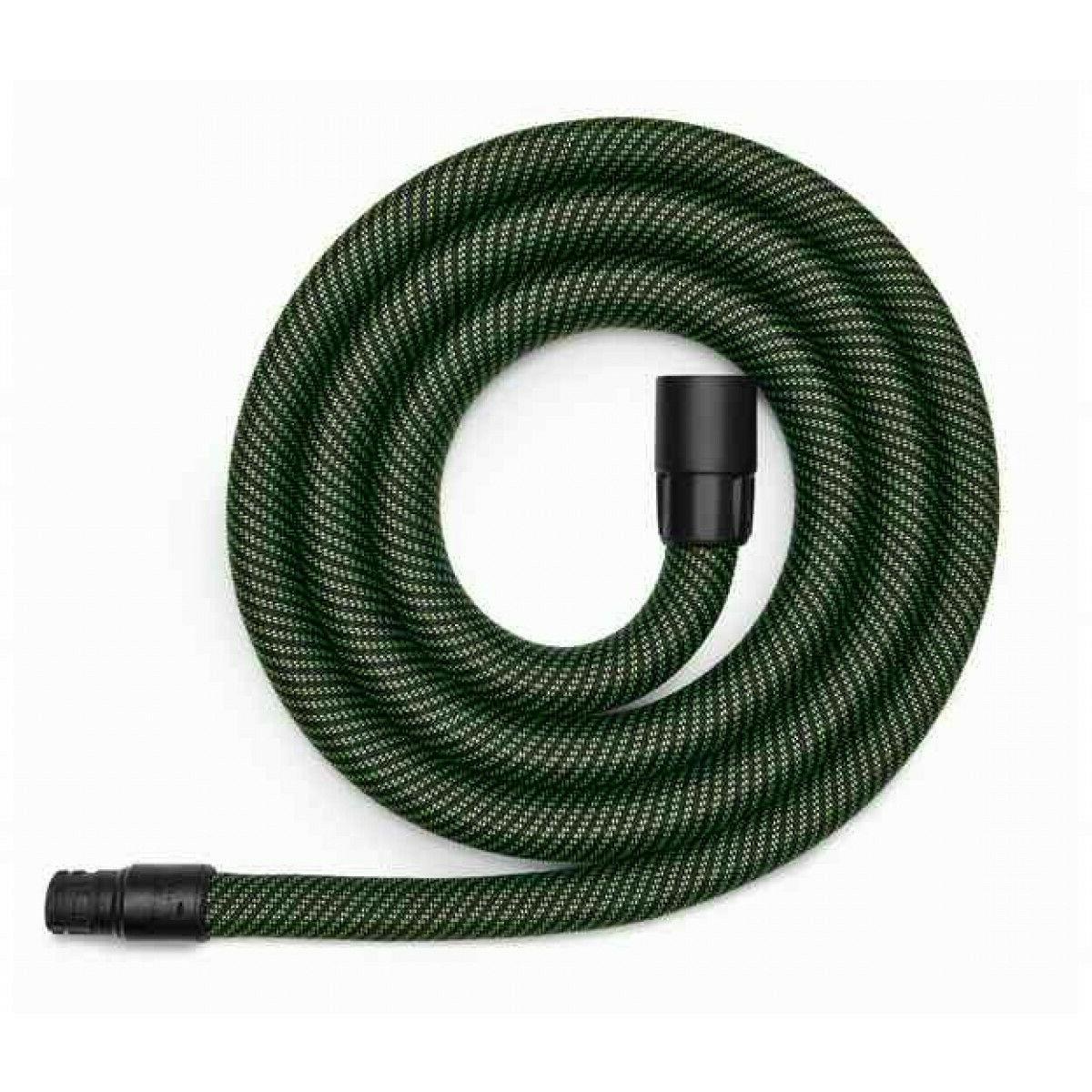 Festool 27/32 x 5m Vacuum Hose; New