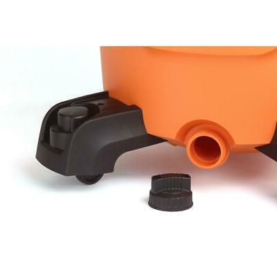 filter nut drain cap pre-2010 ridgid