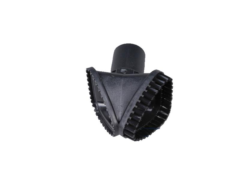 genuine vacuum cleaner dust brush upholstery tool