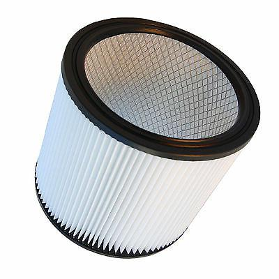 for Shop-Vac SS14-350A, SS14-550A, SS14-600C