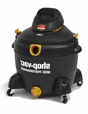 high performance ss16 sq650 canister vacuum cleaner