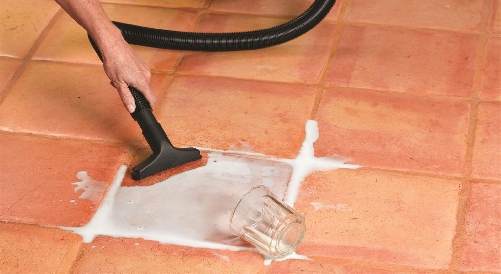 Craftsman Vacuum Cleaner Wet