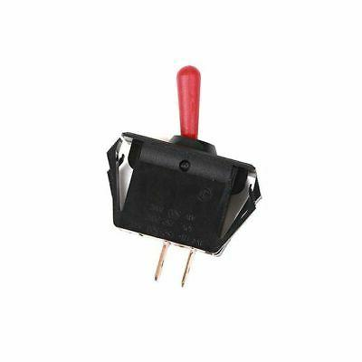 replacement rocker switch for wet dry vacs