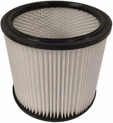 EFP Replacement Filter 90304, Vacuum Cartridge Filter