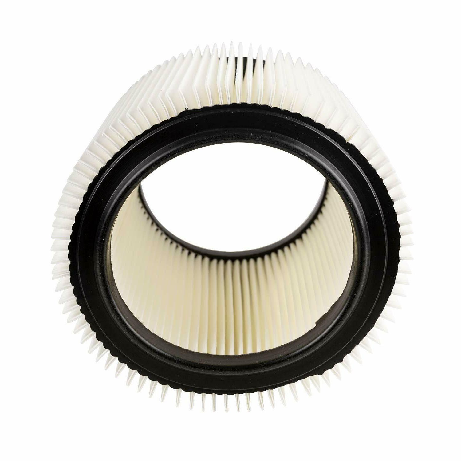 Replacement Vac Filter for 6 12 gallon.