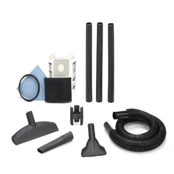 Shop-Vac 3 5010327 Lightweight