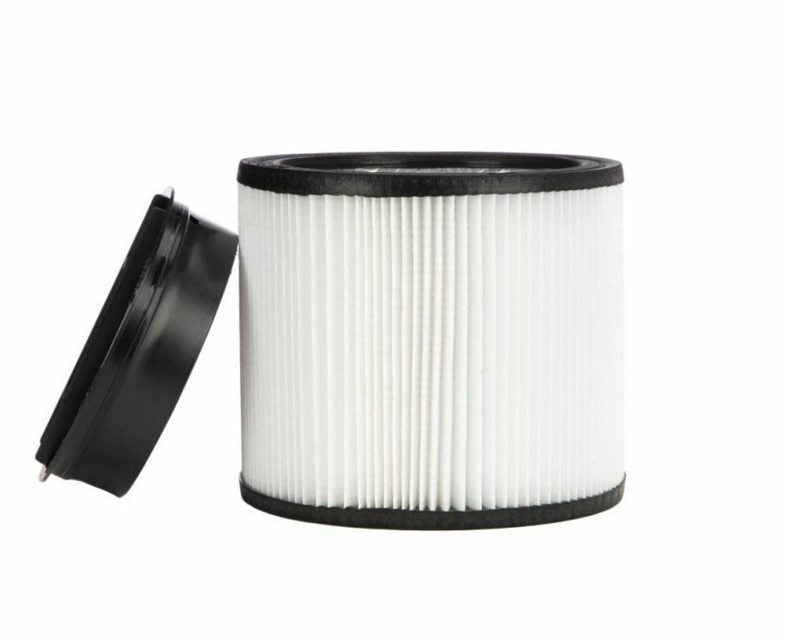 Shop-Vac 5 Gallon Filter Tool
