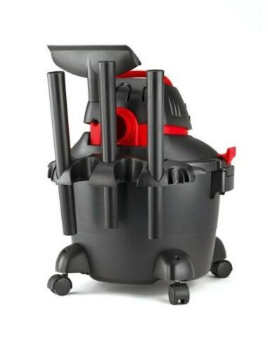Shop-Vac 6-Gallon Dry Shop Vacuum Blower
