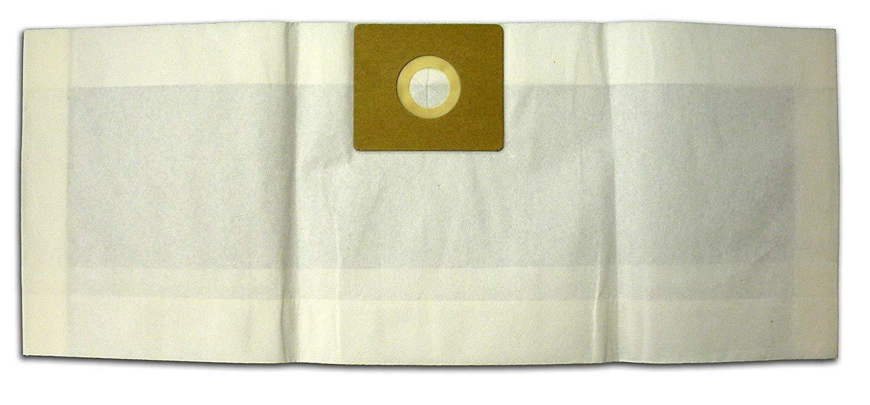 Shop 9066900, 90669, 906-69-00 C Paper Bags