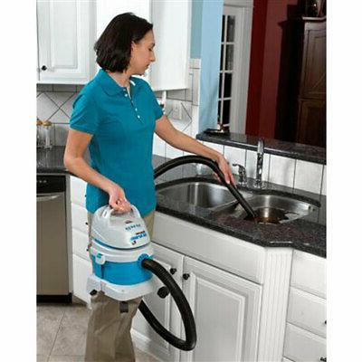Shop-Vac Portable HP Wet Dry Shop